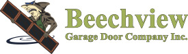 Beechview Garage Door Co logo